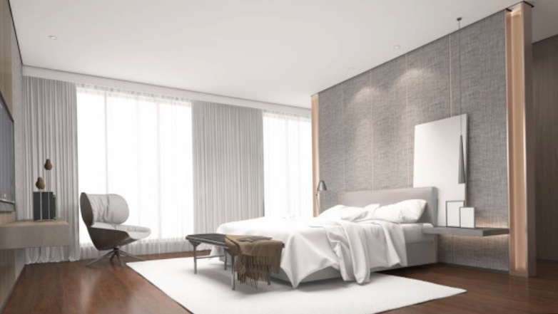 Дизайни на спалното бельо – как да си изберем подходящия?